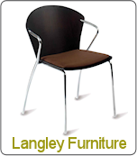 Artistry Furniture