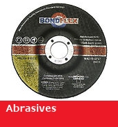 Langley Welding Supplies - Abrasives