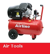 Langley Welding Supplies - Air Tools