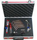 Lightweight Cutting & Welding Set