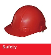 Langley Welding Supplies - Safety