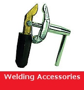 Langley Welding Supplies - Welding Accessories