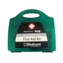 first-aid-kit-10-person-hse-0a6