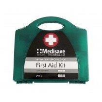 first-aid-kit-bsi-large-50-L2